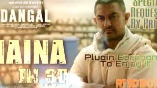 Naina Song In 3d By Arijit Singh Heart Touching Song