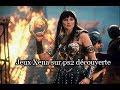 Download Video Xena La princesse Guerrière PS2 découverte 3GP MP4 FLV