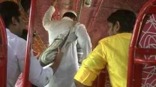 H M (Hindu + Muslim) Navi Mumbai Films Production