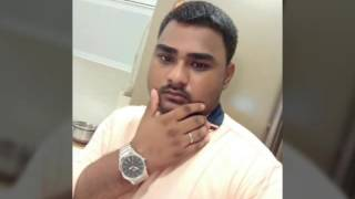 Satya narayan gupta DJ master super hit videos