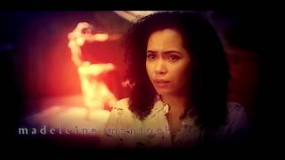 Charmed - Rebooted Series - Opening Credits - ''Deep End''