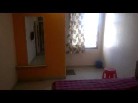 Xxx Mp4 Hotel Rahat Lodge In Miraj 3gp Sex