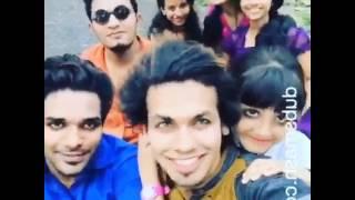Baby Doll - Ajmal Khan  & Team / Funny Video