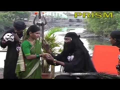 Xxx Mp4 Angat Aleya Dev Marathi Lokgeet 3gp Sex