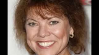 Erin Moran Dead at 56 -- Happy Days Actor Erin Moran Death -- Erin Moran Passes Away -- #ErinMoran