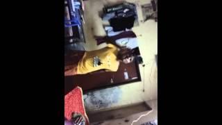 Koka Kola | Faande Poriya Boga Kanande Re
