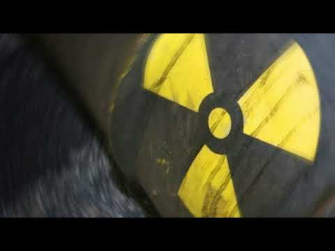 Xxx Mp4 Where Is It Police Give Up Search For Nuclear Material That Was Stolen Last Year In Texas 3gp Sex