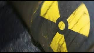 Where Is It? Police Give Up Search for Nuclear Material That Was Stolen Last Year In Texas