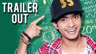 35% Kathavar Pass - Trailer Out- Prathmesh Parab, Sanjay Narvekar, Bharat Ganeshpure