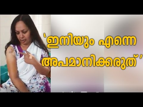Thara Kalyan Opens Up Against Controversies | FilmiBeat Malayalam
