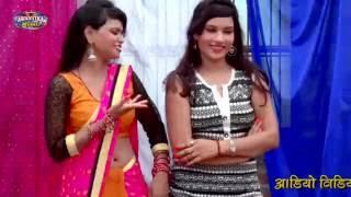 सातो नदिया परवा से || Sato Nadiya Parwa Se || Latest Superhit Bhojpuri Song 2016 | Akhilesh Morya