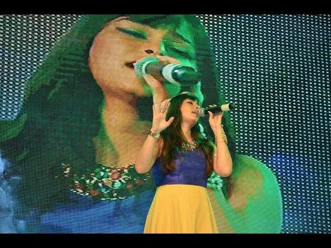Xxx Mp4 SaReGaMaPa Singer Sumedha Karmahe Live Performance 3gp Sex