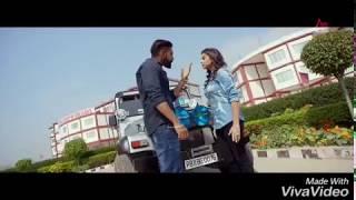 Aa Le Chak main aa gaya new panjabi song 2018