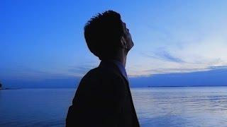 Australien Skies (Trailer)