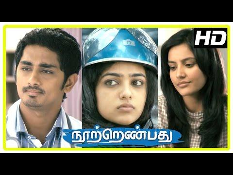 Xxx Mp4 180 Tamil Movie Comedy Scenes Siddharth Nithya Menen Priya Anand Moulee Geetha 3gp Sex
