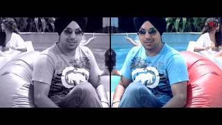 DEEP MONEY MASHUP | DJ GURU | DEEP MONEY OFFICIAL