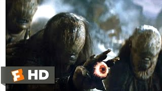 Clash of the Titans (2010) - Stygian Witches and the Eye Scene (5/10) | Movieclips