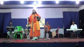 Lakhan Das baul - Guner bhagna re