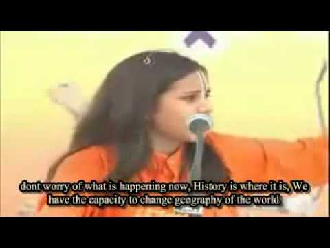 Xxx Mp4 Brave Hindu Girl Speaks Out Against The Violence And Intimidation Of Islam And Pakistan Wmv 3gp Sex