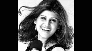 MADHURAA BHATTACHARYA's KACHE AAY SOI title song ZEE BANGLA