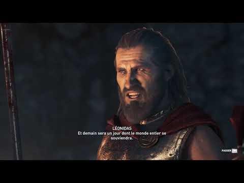 Xxx Mp4 VOD Laink Et Terracid Assassin S Creed Odyssey 3gp Sex
