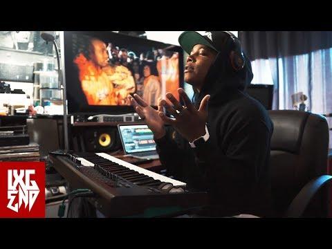 Remixing Kanye West