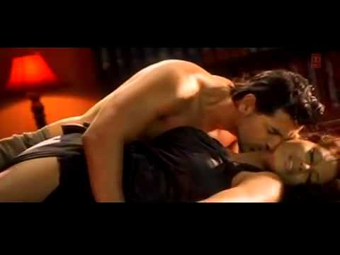 Xxx Mp4 Yeh Ishq Hai Gunah Full Song Film Madhoshi YouTube 3gp Sex