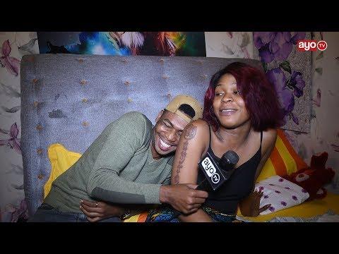 Xxx Mp4 Gigy Money Kwenye Kisanga Cha Kukojoa Ukweni 3gp Sex