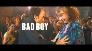 Bad Boy Bubby - Bande annonce HD VOST