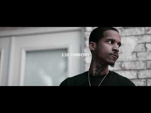 Lil Reese & Lil Durk Distance Official Music Video
