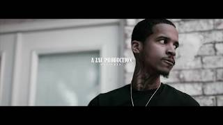 Lil Reese & Lil Durk - Distance (Official Music Video)