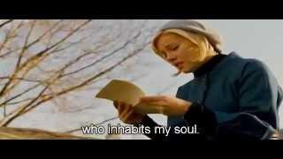 My Sassy Girl (2008) - Letter's from Charlie to Jordan
