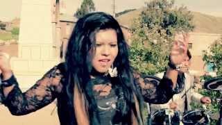 Agrupación Lérida    Tu soledad ((Primicia 2014 Full HD)) Video Clip Oficial  Activo Records