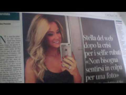 Xxx Mp4 Diletta Leotta Si E Già Ripresa 3gp Sex