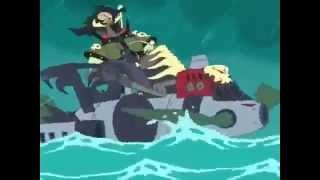 Tom Ve Jerry   Kovalamaca Çizgi Film HD İzle