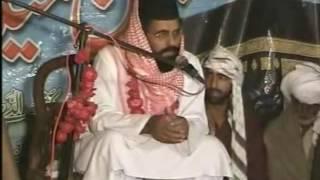 Molana Abdul Hameed Chishti bayan 06 2017 Upload Malik Arshad 03006368342
