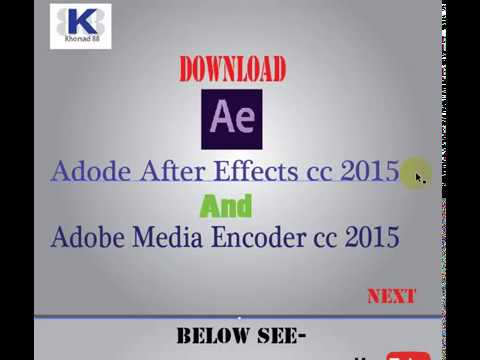 Xxx Mp4 Download Adobe After Effects Cc 2015 And Adobe Media Cncoder। ডাউনলোট 100 3gp Sex