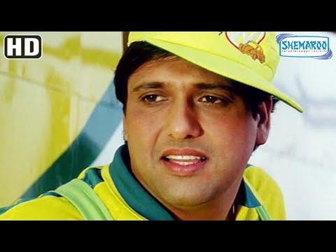 Xxx Mp4 Best Of Govinda Scenes From Pyar Diwana Hota Hai HD Rani Mukerji Best Comedy Movie 3gp Sex