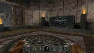 Hexen 2 - Part 1: A New Quest