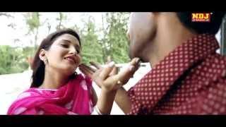 Khula Rakhiye Chobara Aau Aadhi Raat Ne | New Haryanvi Love Beat Video Song 2015 |  | Sannu Doi