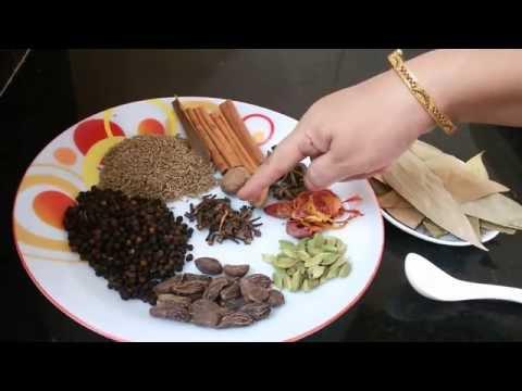 Xxx Mp4 Homemade Garam Masala Recipe In Hindi Garam Masala My Kitchen My Dish 3gp Sex