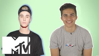 10 Questions With Alex Aiono