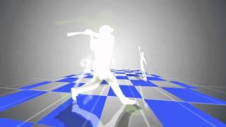 Bplay(비플레이)야구동영상 강좌 시리즈 엔딩영상