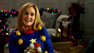 Beck Teaser #3 | Full Frontal with Samantha Bee | TBS