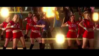 Super Girl From China Full Video Song (Sunny Leone
