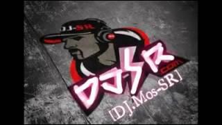 นางฟ้าจำแลง:DJ.Mos-SR