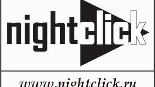 Play and Win - Only (radio edit) , www.nightclick.ru