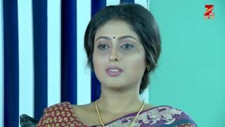 Aamar Durga - Episode 426 - May 25, 2017 - Best Scene