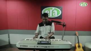 ERAkustik Alleycats - Kerana : Shantesh Kumar Cover