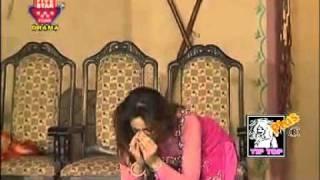 Deedar Mujra Mera Piya Ghar Aya